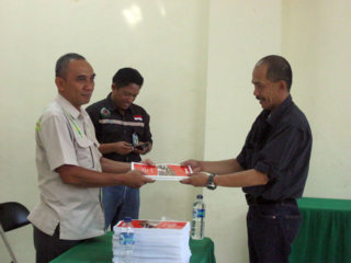 PT AI IFRC (1)