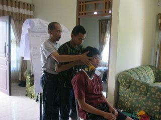 PT AI IFRC (2)