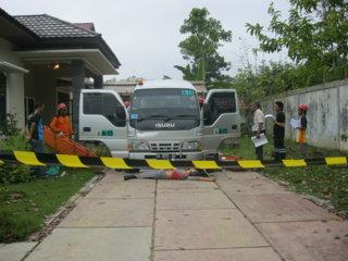PT AI IFRC (3)