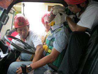 PT AI IFRC (4)