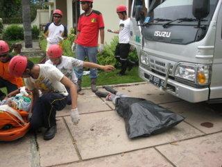 PT AI IFRC (5)