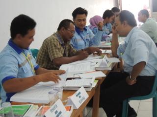 PT KPC II (6)