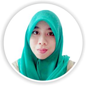 Alimsyah Rani