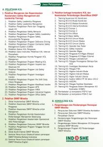 CP IndoSHE 140319_Hal 3