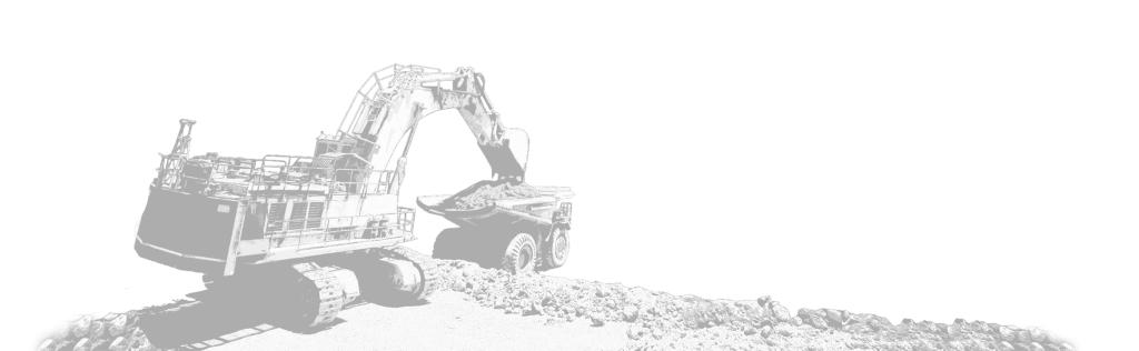 Mining-Asset-Maintenance 02