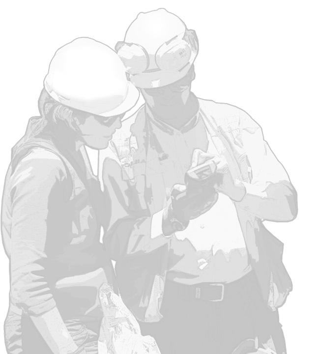 Mining-Asset-Maintenance