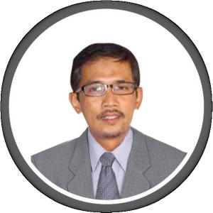 Pak Rahmad