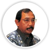 Gatut S Adisoma