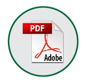 Unduh PDF