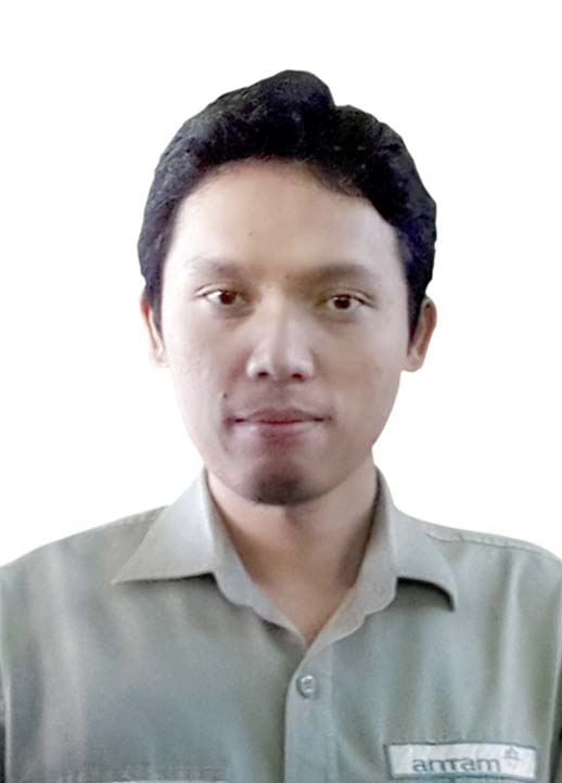 Roni Setiawan