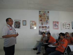 SL PT NM Manajemen (1)