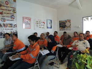 SL PT NM Manajemen (2)