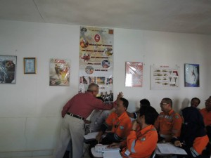 SL PT NM Manajemen (3)