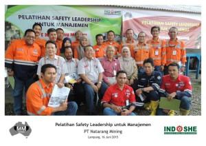 SL PT NM Manajemen