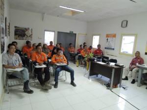 SL PT NM Manajemen (4)