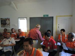 SL PT NM Manajemen (5)