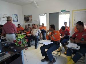 SL PT NM Manajemen (6)