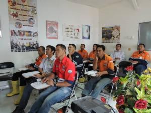SL PT NM Pengawas (4)