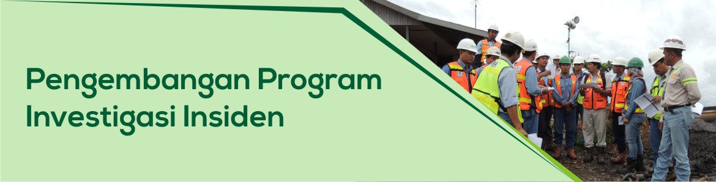 Konsultasi Pengembangan Program