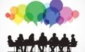 Apakah badan legislatif K3 di perusahaan anda berfungsi?