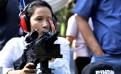Menteri Rini sedih BUMN tambang RI banyak dianggap UKM
