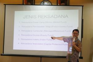 FOTO PELATIHAN KEWIRAUSAHAAN  (4)