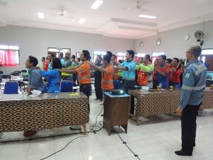 Seminar PT TIA (1)