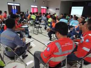 Seminar PT TIA (2)