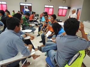 Seminar PT TIA (3)