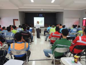 Seminar PT TIA (4)