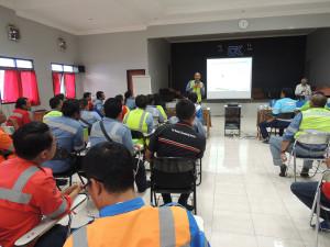 Seminar PT TIA (5)