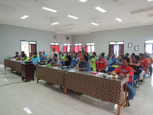 Seminar PT TIA (6)