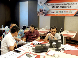 PT DNX_SMKP (5)