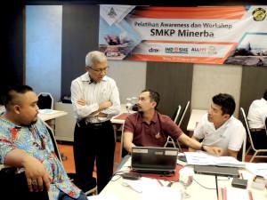 PT DNX_SMKP (8)