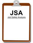 JSA vs Prosedur- R04-sesuai majalah. (4)
