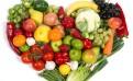Makan sehat harus diajarkan sejak dini