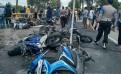 Demo kisruh, produksi Freeport tak terganggu