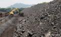 Semarak akuisisi tambang batubara