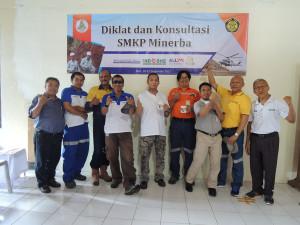 Diklat SMKP PT STM (8)