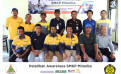 PT Sumbawa Timur Mining – Awareness SMKP Minerba