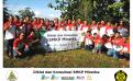 PT Meares Soputan Mining  &  PT Tambang Tondano Nusajaya