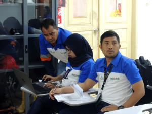 Auditor SMKP PT MSM (11)