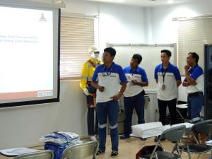 Auditor SMKP PT MSM (4)
