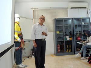 Auditor SMKP PT MSM (5)