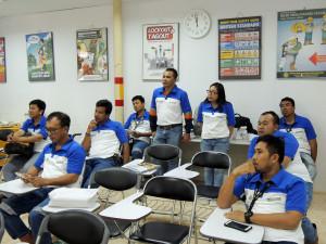 Auditor SMKP PT MSM (9)