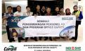 PT Cargill Indonesia