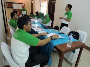 Auditor PT STM (4)