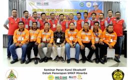 PT Kapuas Prima Coal