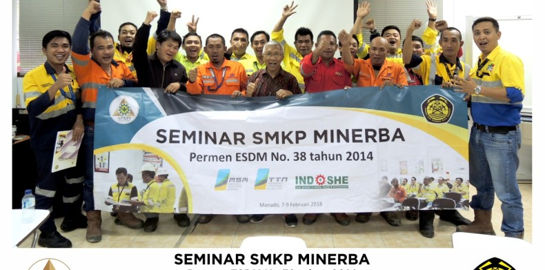 PT MSM & PT TTN