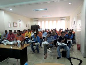 Seminar PT BIB (1)